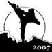 同志社テコンドー部 2007年度生