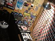 I ♡ My DJ Room