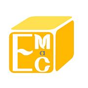 EMandC