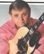 Jerry Reed / ジェリー・リード