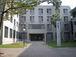 雲林科技大学