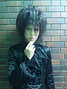 B-rize★彩-say-