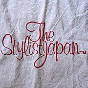 The Stylist Japan