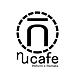 nu cafe -ヌーカフェ