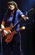 Malcolm Young@AC/DC