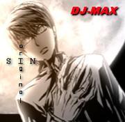 club��DJ-Mixi
