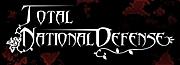 Total National Defense