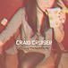 Craig Cruiser