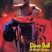 DAVE BALL (SOFT CELL)