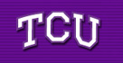 Texas Christian Univ. (TCU)
