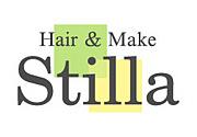 【美容室STILLA/WILL/CHOKI-】