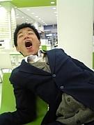 2年3組(無念惨組)