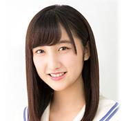 【AKB48】 長友彩海 【16期生】