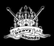 heavysounds