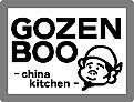 GOZENBOO china kitchen