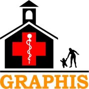 GRAPHIS
