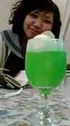 2008年卒★緑丘 【3A】