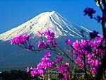 それゆけ!富士山登山部