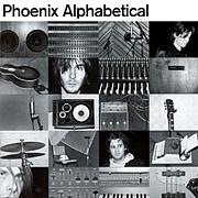 Phoenix Alphabetical