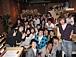 ☆二葉小学校☆(平成12年卒業組)