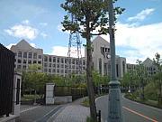大阪工業大学 情報科学部 SMART