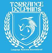 Language Systems Torrance