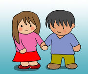 男と女の恋愛心理アンケート