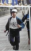 太田会改め伊東会