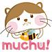 muchu!(むちゅう)