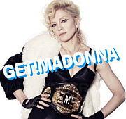Get!Madonna
