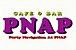 PNAP(パナップ)