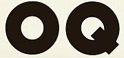 OQ - Off Quiet -