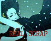 REAL SCRAP