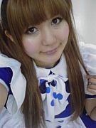 @ほぉ〜むcafe エス(S-161)