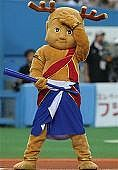 奈良草野球交流の会