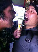 VF5 天神タイトー杯