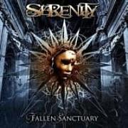 SERENITY (METAL)