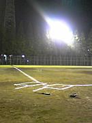 草野球 春日部野球部(仮)