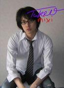 TAKE→ZERO