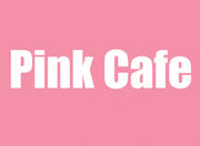 Pink Cafe(ピンクカフェ)
