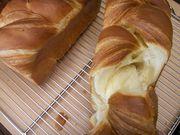 我が家のパン作り日記