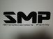 『SMP>Boarder,sFamily』