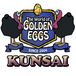 The World of GOLDEN EGGS 関西