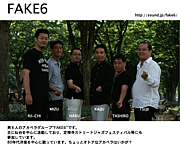 FAKE6