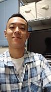 川上竜次‐Wikipedia‐