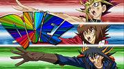 ★遊戯王☆コスプレ同盟★