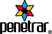 penetrar-ペネトラール-