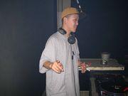 DJ YOCCHI