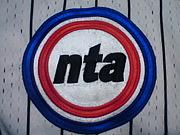 NTA野球部員 & NTAを応援する会