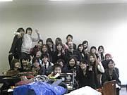 Oral comunication class22!